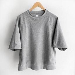 KAPTAIN SUNSHINE Big Tシャツ