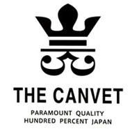 THE CANVET ザ・キャンベット