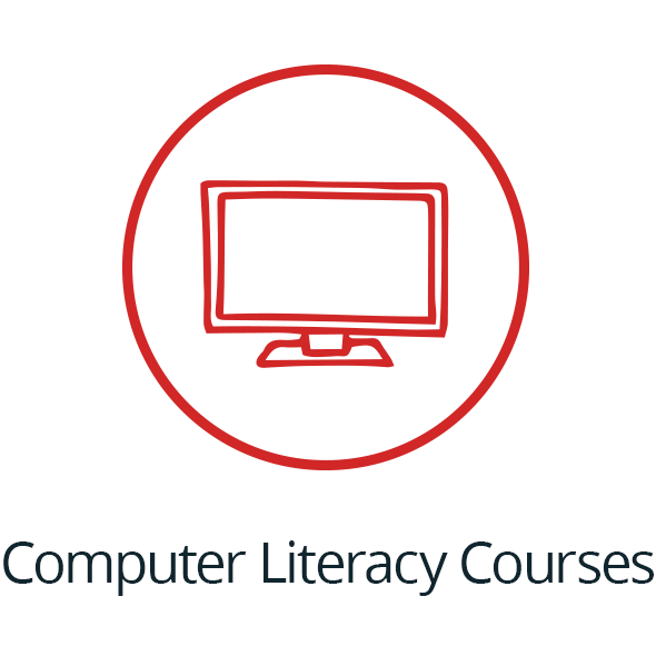 Computer Literacy Courses