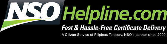 NSO-Helpline-(130405)-with-additional-tagline-white