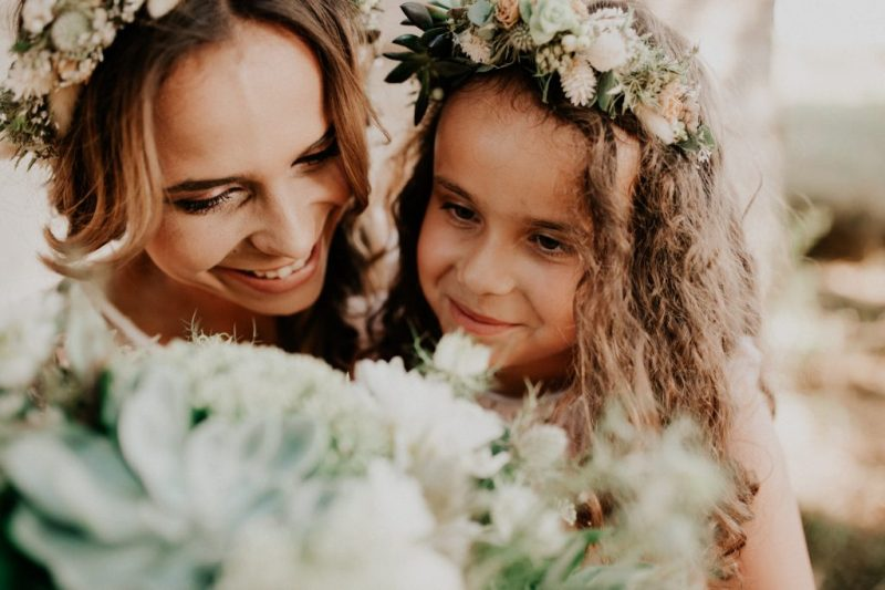 organisation mariage toulouse - wedding planner - mam events - celine deligey
