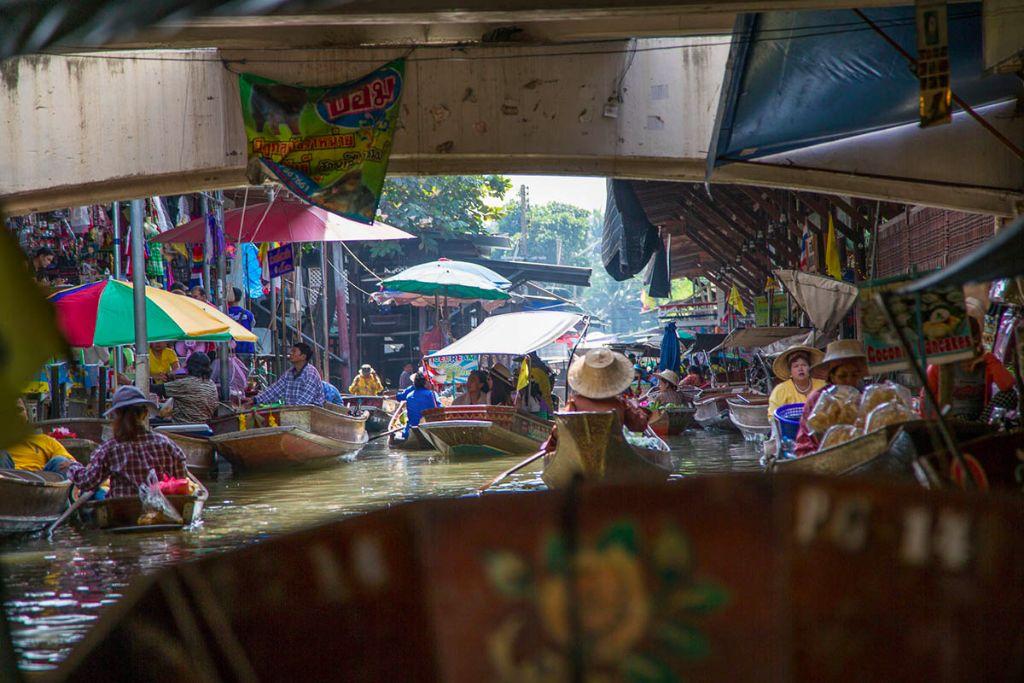 fliegen-mit-kleinkind-stopover-in-bangkok