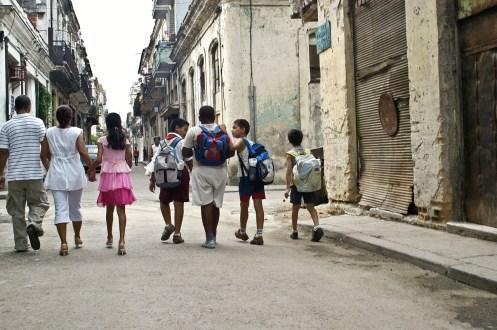 children-414154_1280