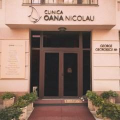 danielphotographyro-clinica-oana-24