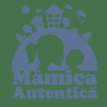 cropped-logo-ma-01