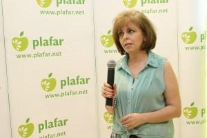 Dr. Ruxandra Constantina_m