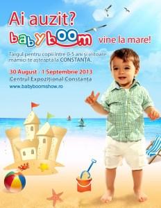 Vizual_BabyBoom_CT_2013 (2)