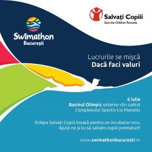 Salvati Copiii_Swimathon_1