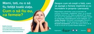 fb parenting 714x264px