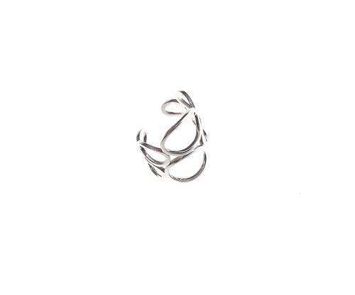 SilverWingsC-NightFold-Ring1