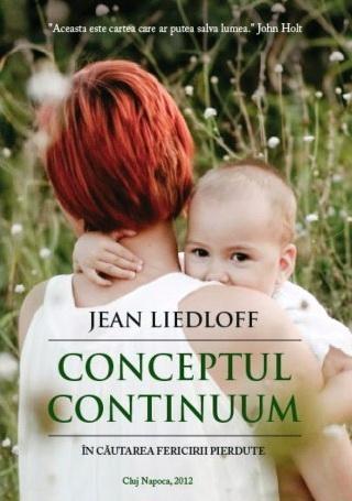 conceptul_continuum-24533