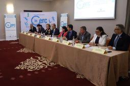 Rezultate in premiera pentru Romania despre prevalenta riscului de diabet zaharat de tip 2 si a bolilor civilizatiei la copii