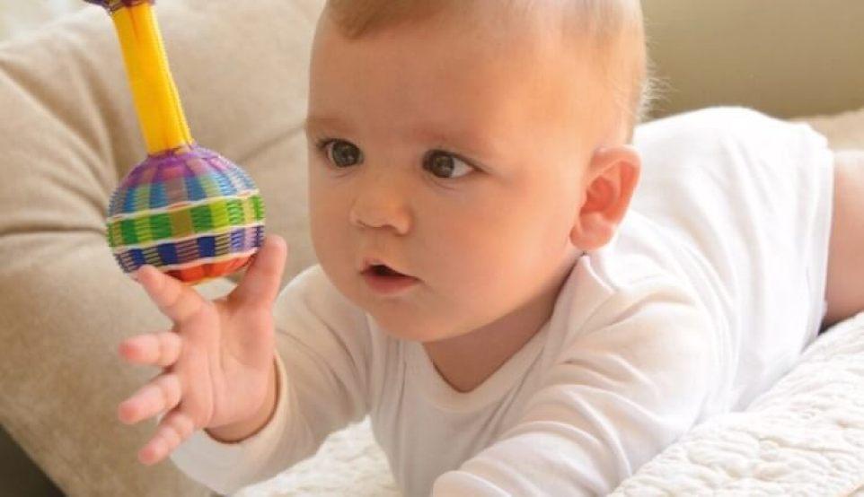 perturbateur-endocrinien-bébé