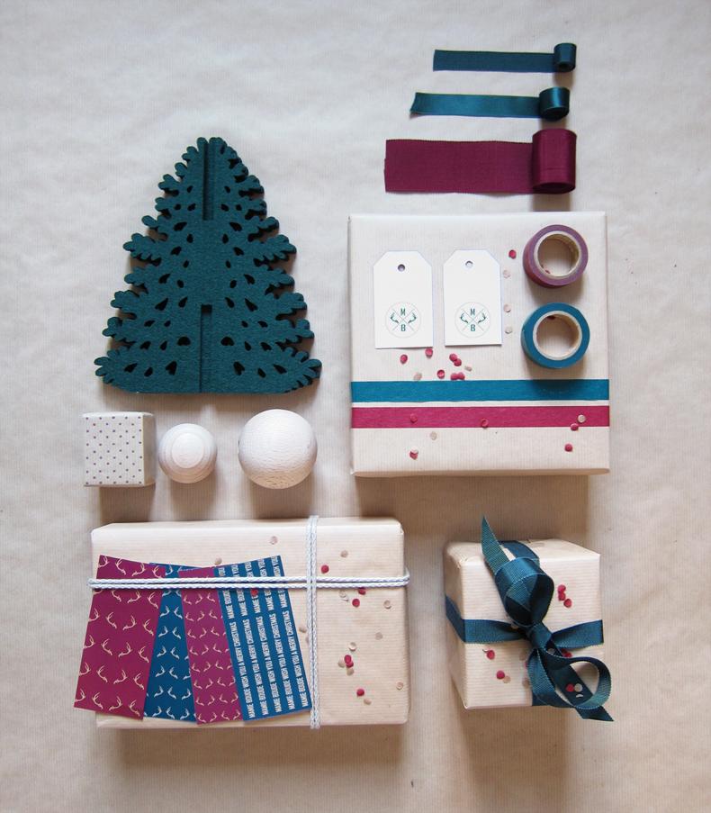 Cadeau Diy Envelope Diy With Paper Beautiful Fabriquer