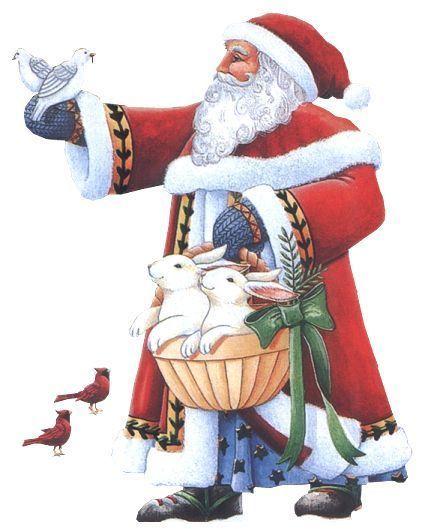 CD~Santa~ggk.jpg
