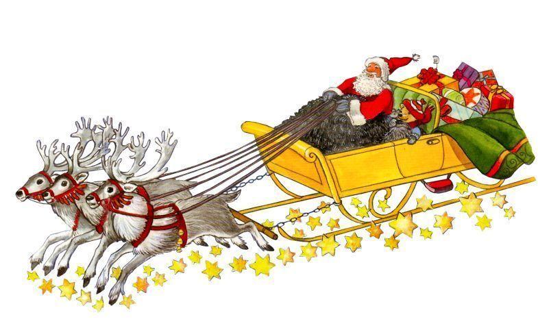CherSwitz~CMC_Merry-Christmas-little-Bear_03.jpg