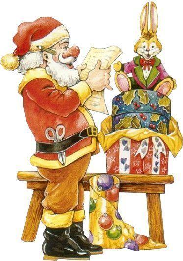 CherSwitz~Pigo-4005051-Kerstmannen1.jpg