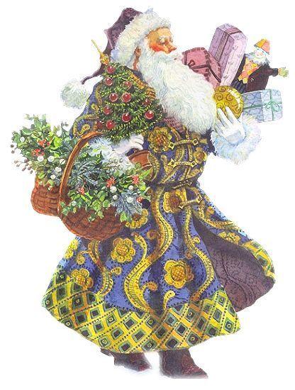 CherSwitz~Santa01.jpg