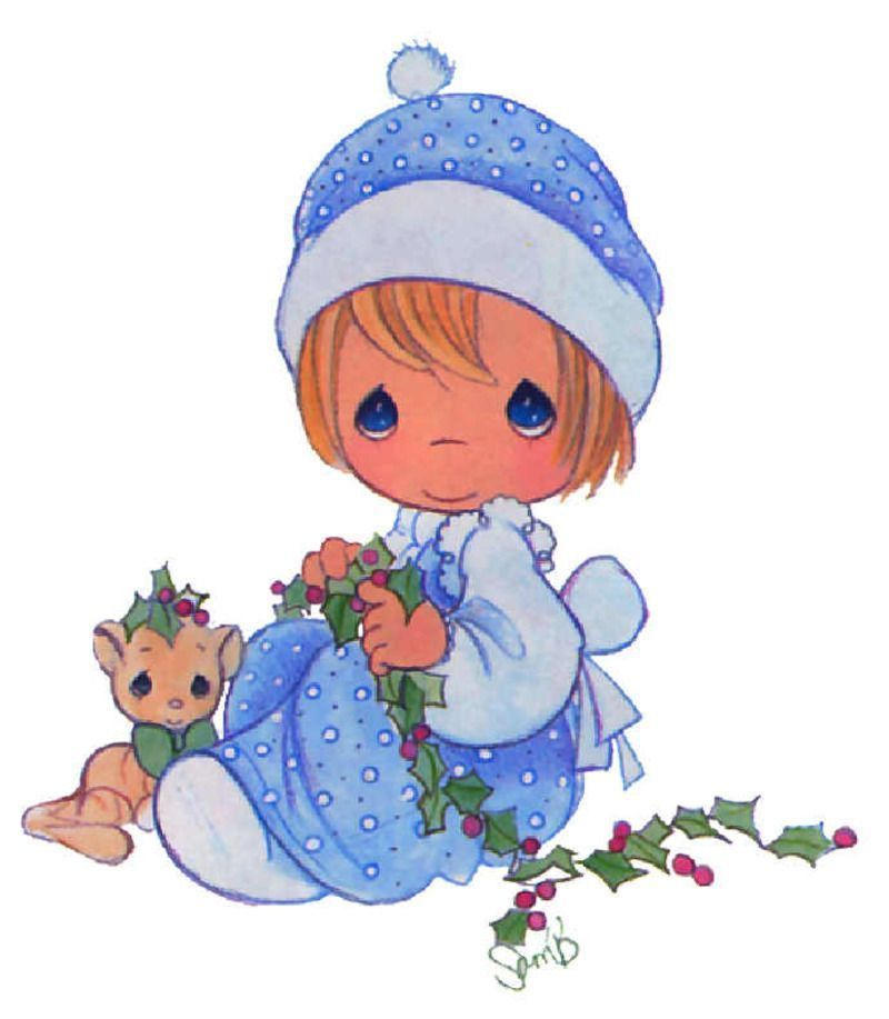 pm-christmas-gift-04-cmc.jpg