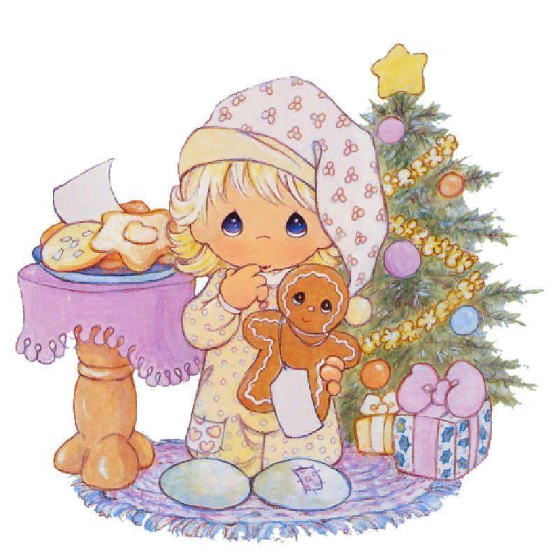pm-christmas-gift-15-cmc.jpg