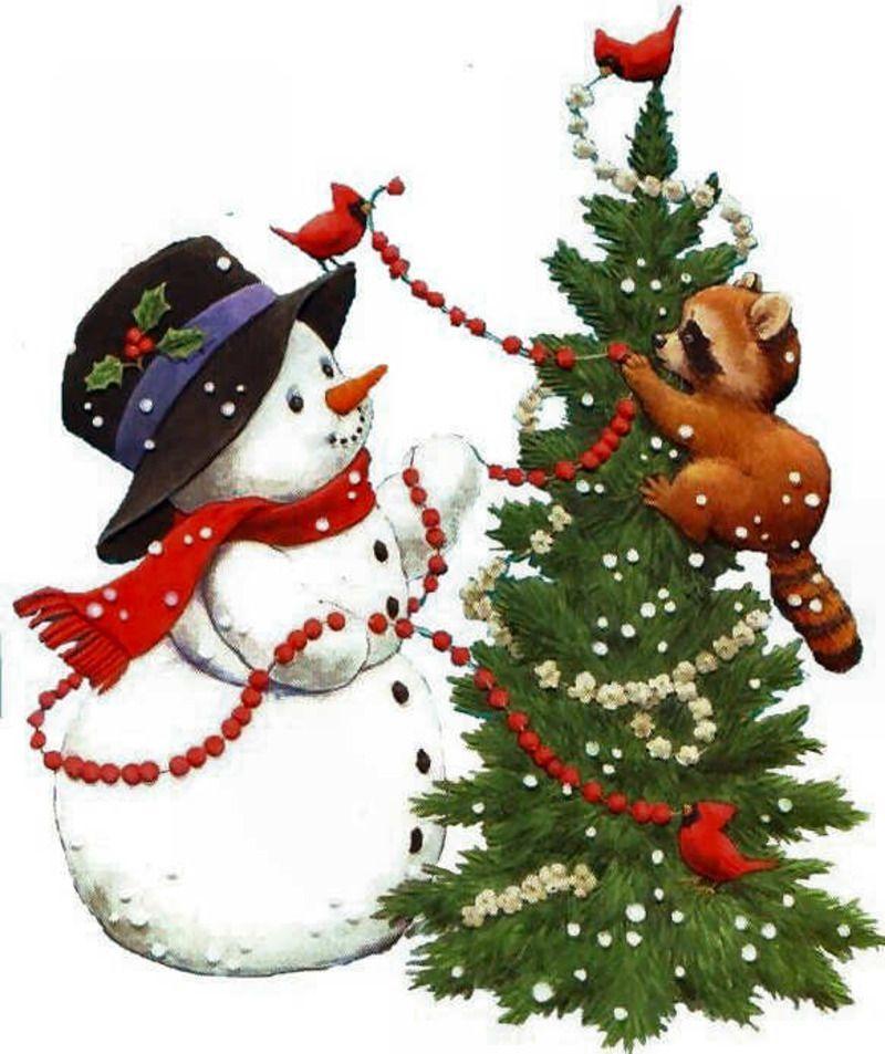 snowman_dressing_tree.jpg