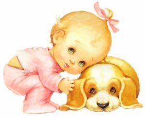 xbabygirl_puppy_bobbie.jpg