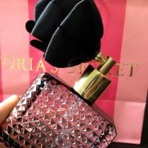 Fragancia Scandalous de Victoria's Secret