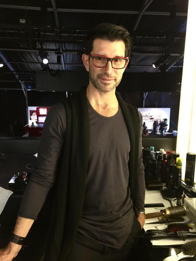 Marco Peña