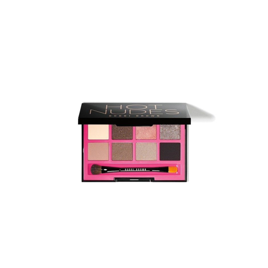 HOT COLLECTION - EYE PALETTE