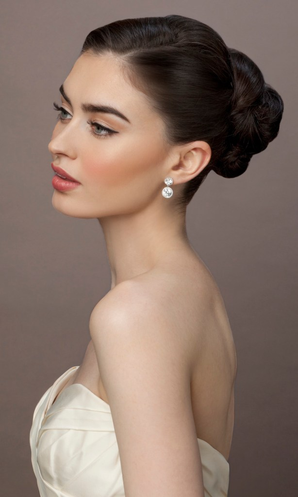 Glamsquad_Rose_A_Style_HighRes
