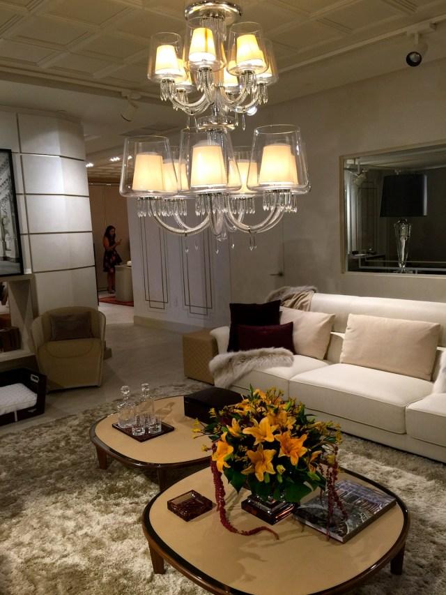 Luxury Living Miami