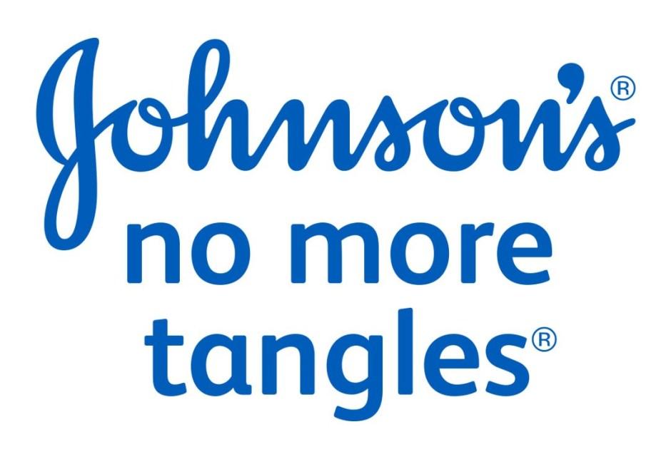 JOHNSON'S NMT BLUE