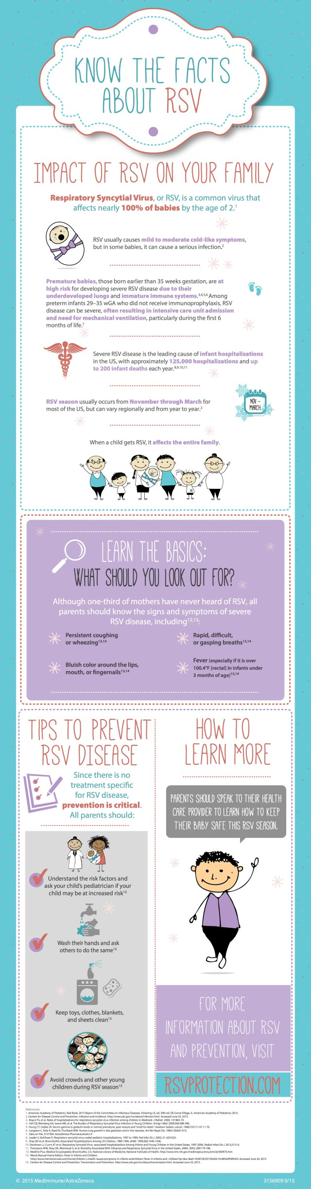 3156909 - ID NONBRANDED RSV Infographic - English Version - AFU
