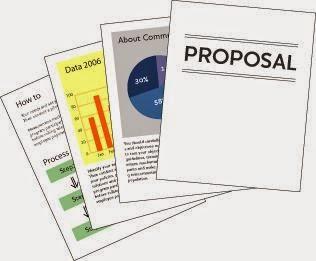 Bahan Dan Cara Penelitian Gambar Animasi Contoh Proposal Penelitian Ilmiah Dan Skripsi Mamikos Info