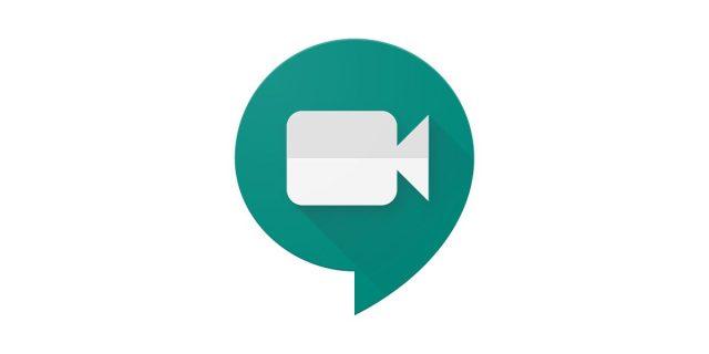 Cara Menggunakan Google Hangout Meet