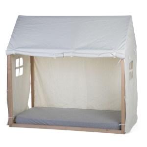 gyerek ágy sátor