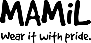 Mamil logo