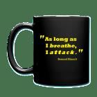 hinault-attack-mug