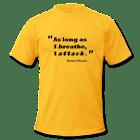 hinault-attack-shirt