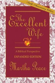 excellent wife cover