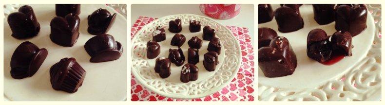 Domača čokolada3