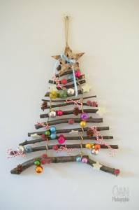 DIY-Twig-Christmas-Tree