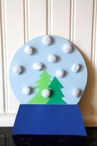 Christmas-kids-crafts-22