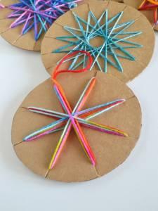 Christmas-kids-crafts-9