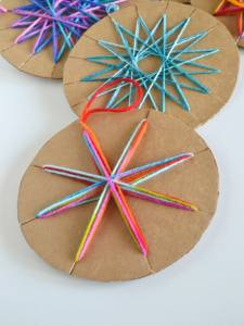 Christmas-kids-crafts-9