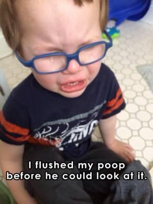 Kids-crying-funny-reasons-26