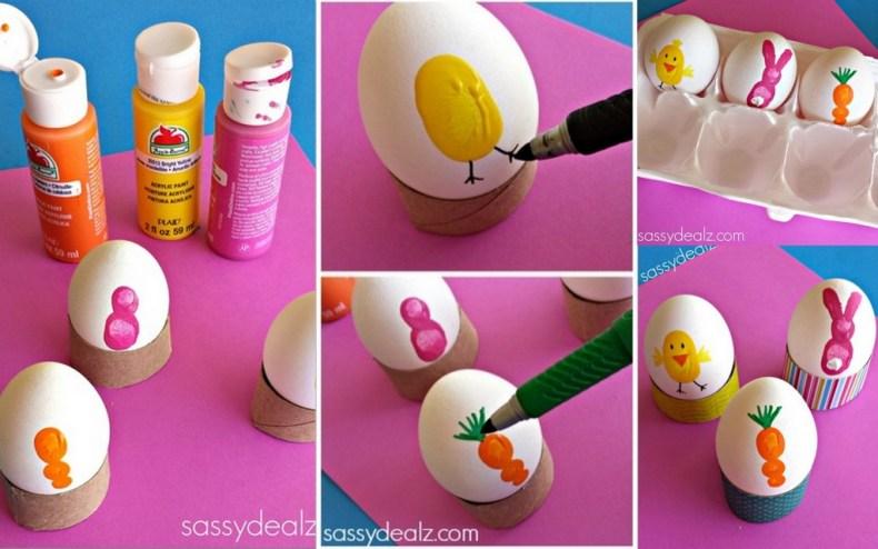 jajci3