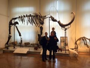02_1_Pred-okostjem-mamuta