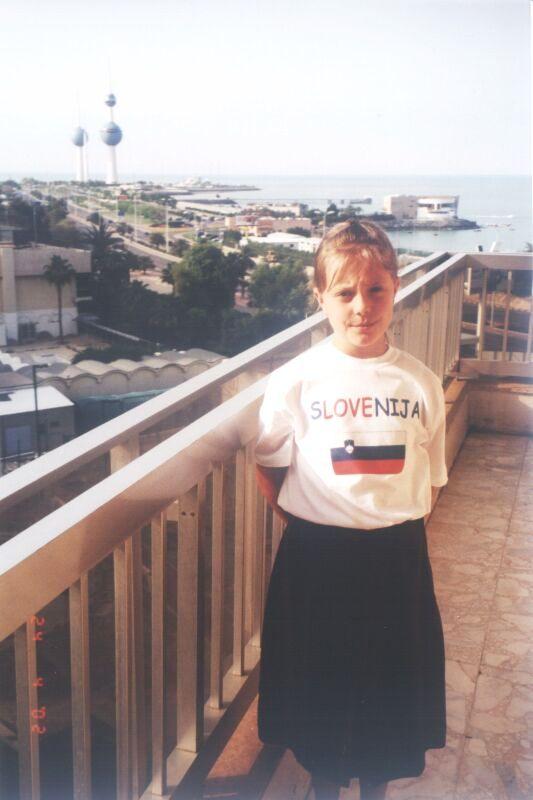 Tjasa_2002