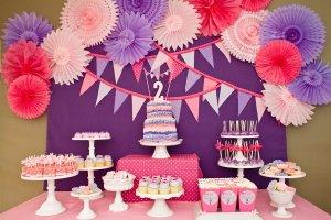 Girls-Party-Ideas-purple